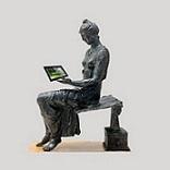 https://sites.google.com/a/lab3a.com/3a-ambiente-arte-archeologia/formazione-e-comunicazione